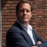 Maarten Monchen