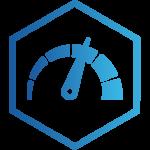 Met de ORYX-methode worden veel parameters objectief in kaart gebracht